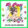 Cristal Palpita (Original Mix)
