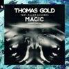 Magic feat. Jillian Edwards (nowifi Extended Remix)