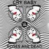 Roses Are Dead (Original Mix)
