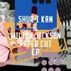 Sixth Section (Original Mix)