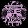 Broadcast Signal Intrusion (Original Mix)