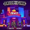Freak It (Original Mix)