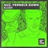 Kush (Extended Mix)