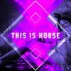 Give It To Me Feat. Jay Sebag (Celsius Remix)