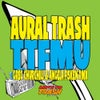 TTFMU (Greg Churchill & Angela Fisken Remix)