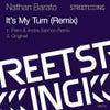 It's My Turn (Piem & Andre Salmon Remix)
