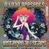 C'mon Dance (Original Mix)