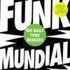 Jece Valadao feat. Edu K & Joyce Muniz (DJ Edgar Baile Funk Remix)