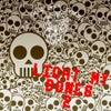 Thinking 60 (Ivan Pica & Luis Damora Remix)