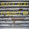 Black Acid (Original Mix)