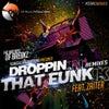 Droppin That Funk (J-Kray Remix)