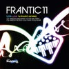 Move Your Feet (Acapella (Album Edit))
