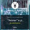 Fenner (Original Mix)