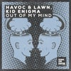 Out Of My Mind (Extended Mix)
