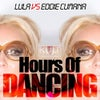 Hours Of Dancing (Alternative Intro Mix)