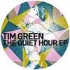 The Quiet Hour (Original Mix)