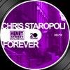 Forever (Original Tkc Mix)