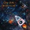 Interstellar (Leigh Morgan Remix)