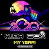 My Year! (Original Mix)