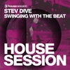 Swinging With The Beat (Extended Mix)