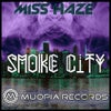 Smoke City (Original Mix)