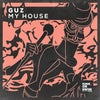 My House (Extended Mix)