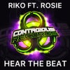 Hear The Beat (Extended Mix)