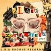 Place (Original Mix)