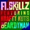 Happiness (feat. Krafty Kuts) (Original Mix)