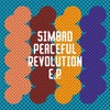 Peaceful Revolution (feat. Lwandile & Zito Mowa) (Original Mix)
