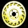 Wheel Thrill (Original Mix)
