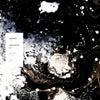 Sagittarius (Original Mix)