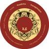 Transgression (Alex Arnout Remix)