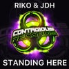 Standing Here (Extended Mix)