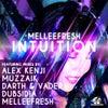 Intuition (Alex Kenji Mix)