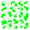 Reset Your Bassline (Dub Mix)