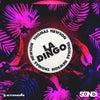 La Dingo (Extended Mix)