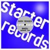 Anzu (Original Mix)