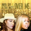 Over Me (Quentin Harris Re-Production)