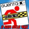 Follow Me feat. Kane (Crystal Juice Remix)