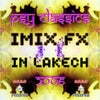 In Lakech (Original Mix)