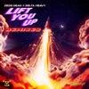 Lift You Up (EDDIE Remix)