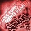 Mind Fluid (Original Mix)