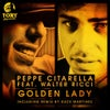 Golden Lady feat. Walter Ricci (Duce Martinez & Big Moses For The Soul Vocal Remix)