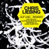 Auf Und Ab (Edit Select OCD Remixes Part 2)