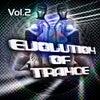Save the Whales (Vincent De Moor Remix)