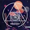 Freak Out (Original Mix)