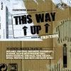 Gurnface (CD edit) (Original Mix)