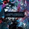 Get Serious (Edit Select & Gary Beck Remix)