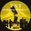 Beat Track 1 (Original Mix)
